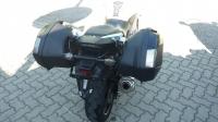 Honda CBF 1000 FA