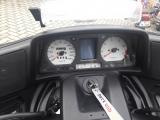 Honda Gl 1500