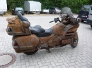 Rat Bike_17