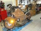 Rat Bike_1