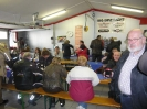 Tag der offenen Tür 2011_18