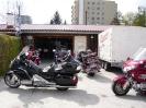 Tag der offenen Tür 2011_7