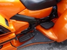 Neues Trike XGT_6