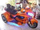 Neues Trike XGT_9